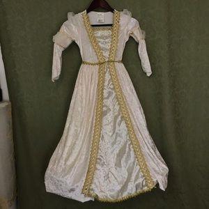 Costumes - Fairy Princess dressup costume dress Halloween M